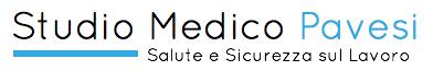 Studio Medico Pavesi