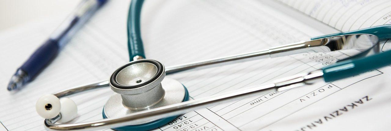 sorveglianza-sanitaria